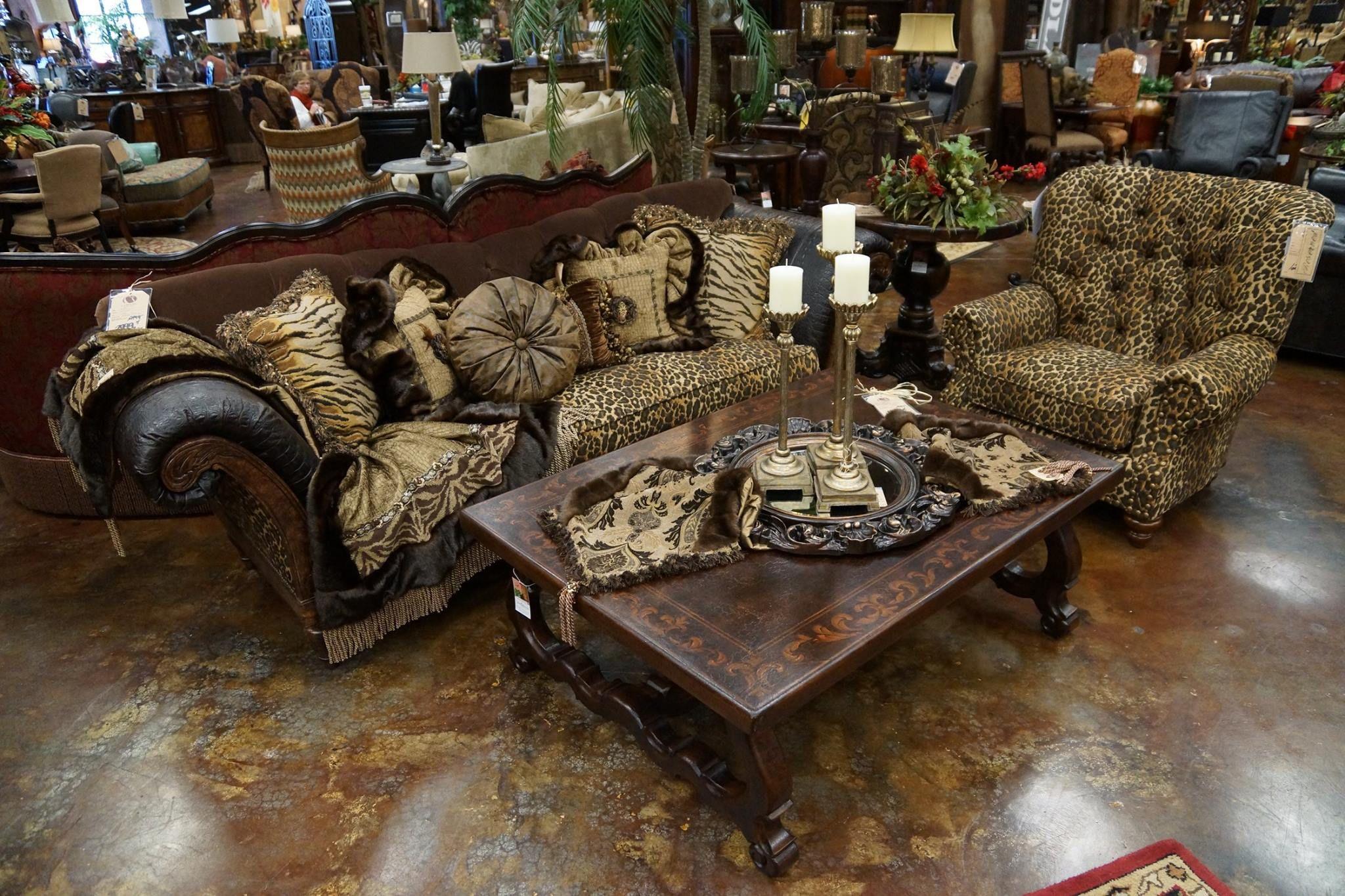 Timeline Photos - Carter's Furniture - Midland | Furniture ...