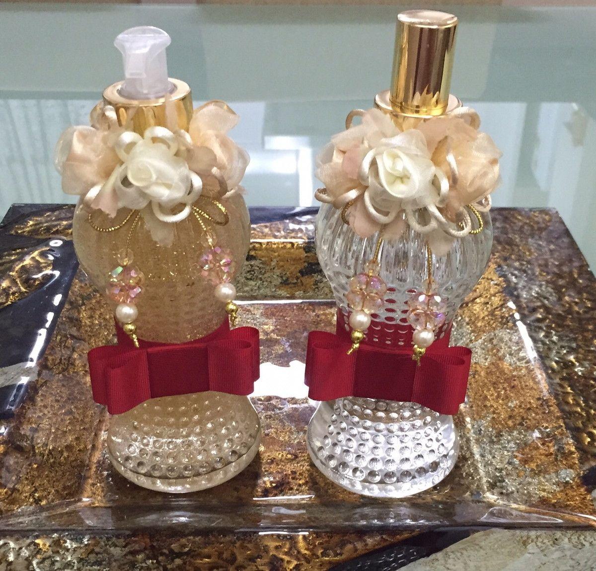 Kit Banheiro Casamento Luxo : Conjunto luxo para banheiro ou lavabo com flores de seda