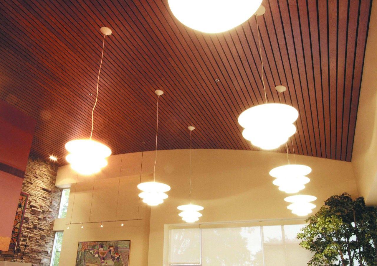 Cgc True Wood Ceiling Panels Ballroom Ceilings Pinterest Wood