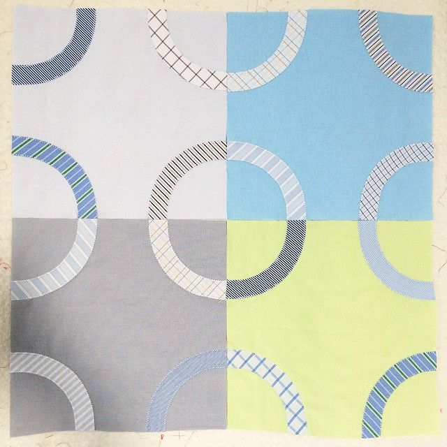 Working on the next #capitalquiltersblockofthemonth #capitalquiltersbom Don't worry, it's raw edge appliqué rather than pieced curves
