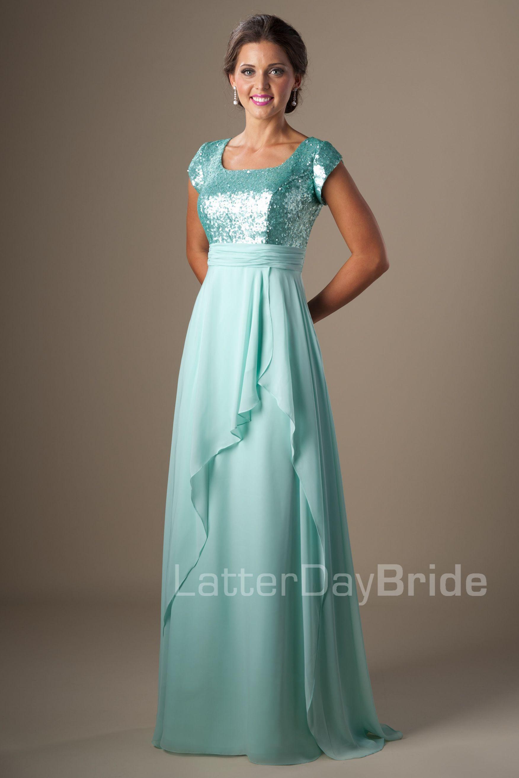 Pin de Mayra Bautista Lozano en To dress modestly----Vestir con ...