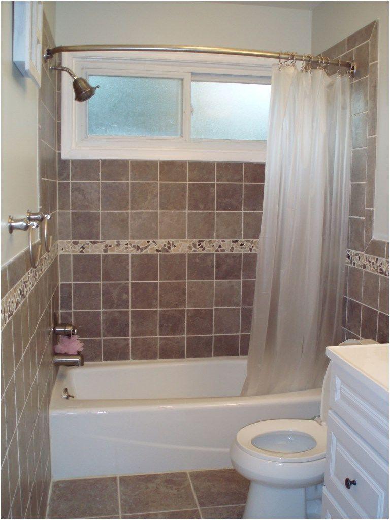 Luxury Bathroom Designs In India Pictures