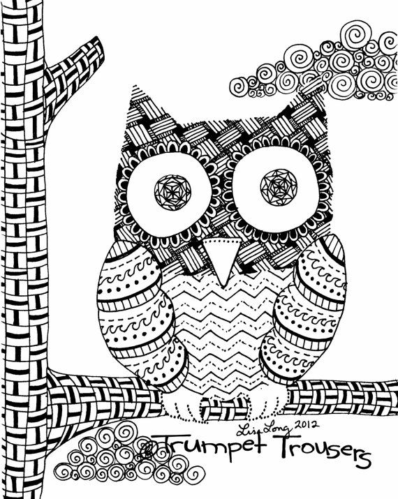 pearl jam coloring pages - photo#7