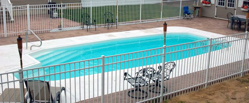 Dolphin Azures Id Fiberglass Pools For Sale New Jersey Dolphin Industries Fiberglass Pool
