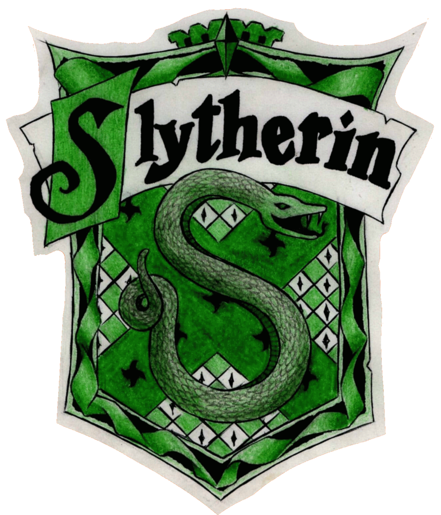 Slytherin By Melisarodriguez On Deviantart Pegatinas De Harry Potter Imprimibles Harry Potter Gratis Harry Potter Fondos De Pantalla