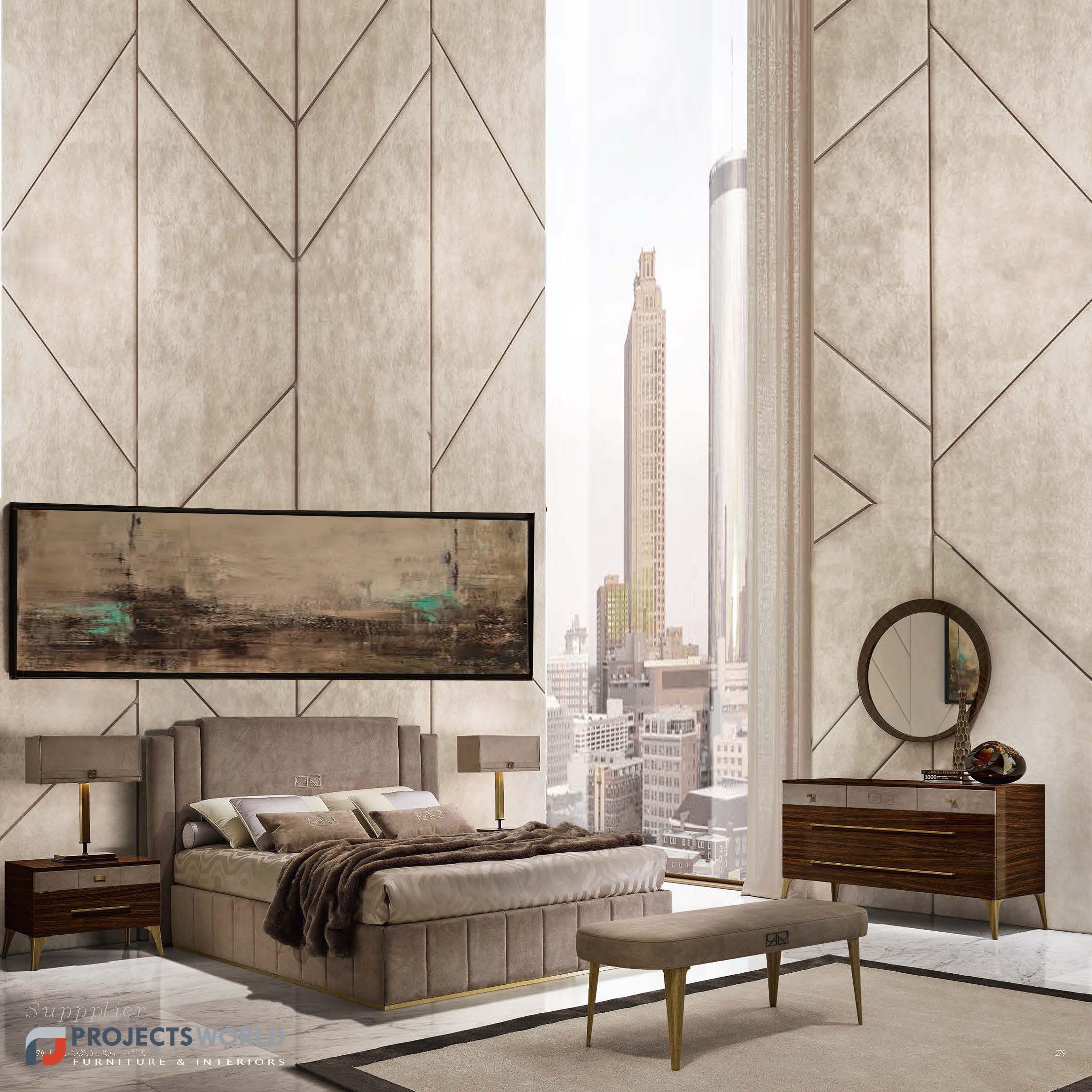 #projectsworld #furniture #european #luxury #design