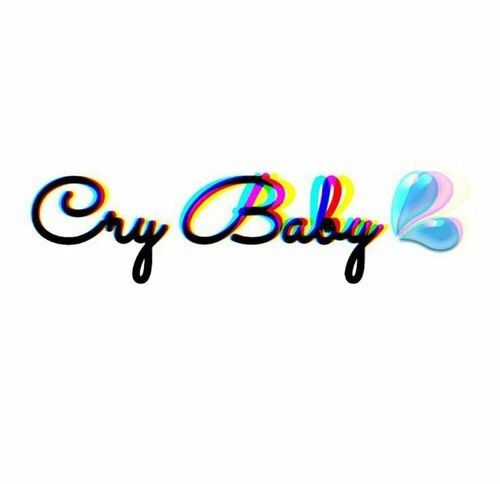 So The White Queen Is Kind Of A Crybaby And I Love The Album Cry Baby By Melanie Martinez That Aesthetic Portrayed Cry Baby Tattoo Melanie Martinez Cry Baby