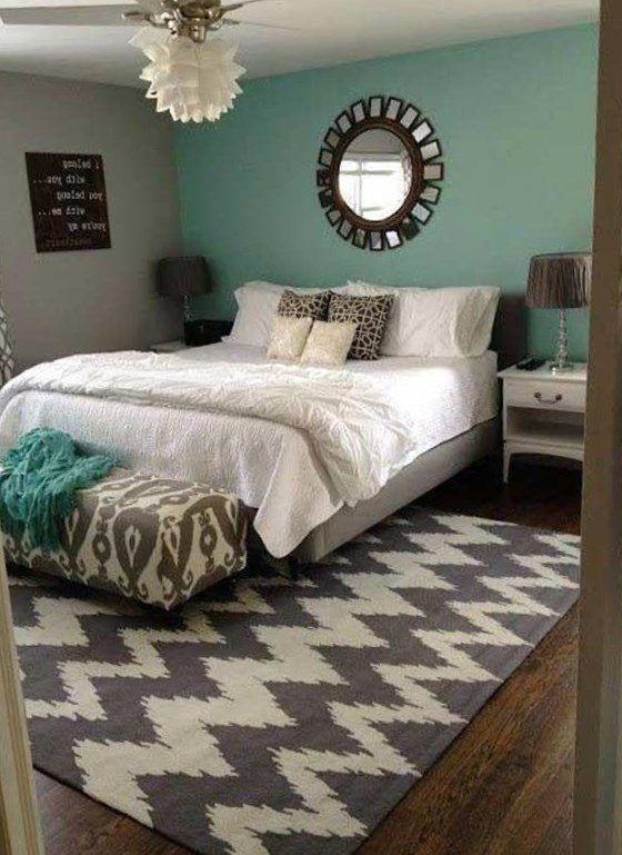 Pretty Bedroom Colors Https Design 2017 Info