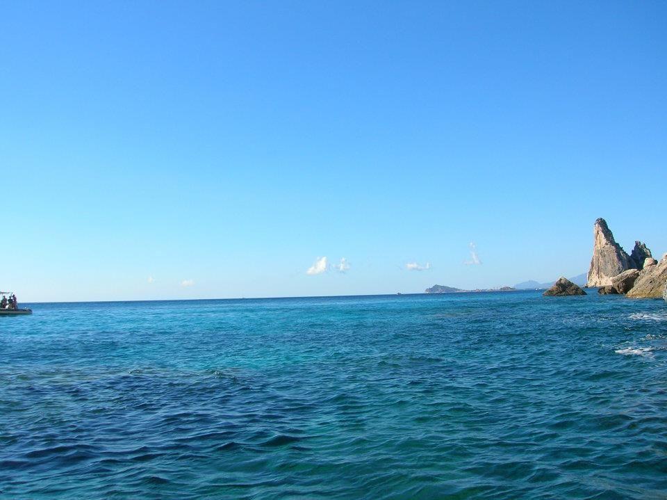il mare sardo - Sardegna, Italy