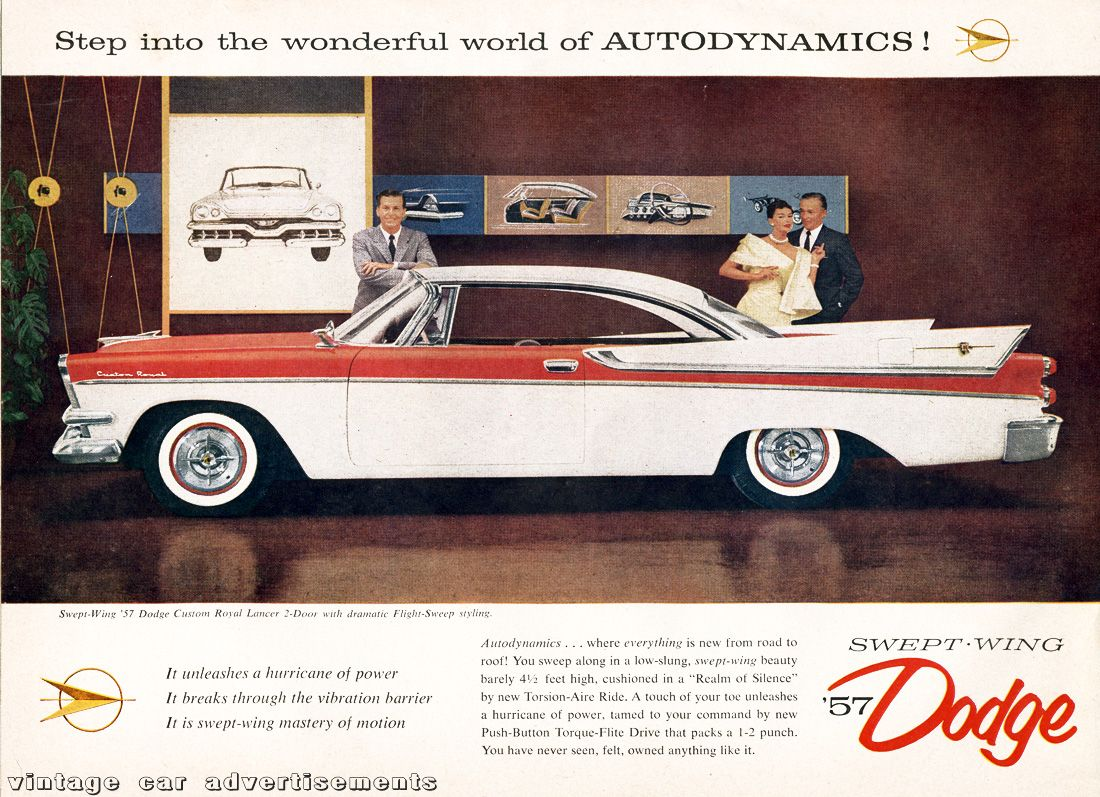 23 best CAR ADS images on Pinterest | Vintage cars, Cars and Classic ...