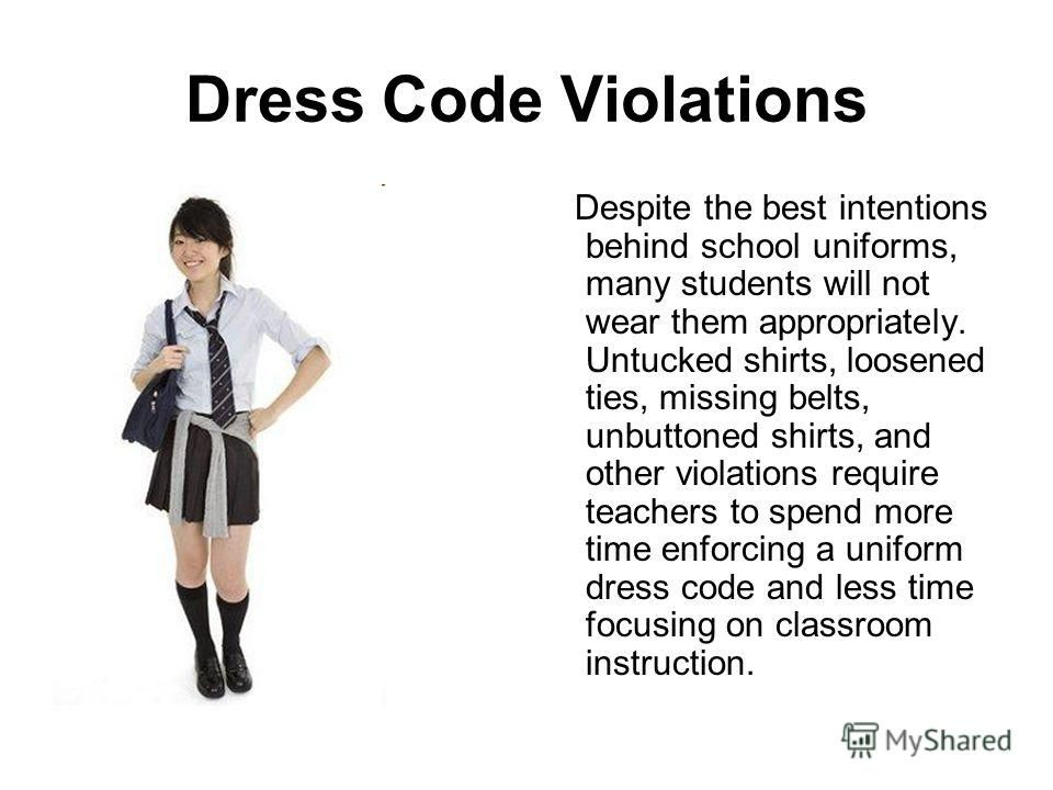 against uniforms in schools essay Get help on 【 against school uniform essay 】 on graduateway ✅ huge assortment of free essays & assignments ✅ the best writers i believe the wearing of uniform in schools is a good idea - against school uniform essay introduction.