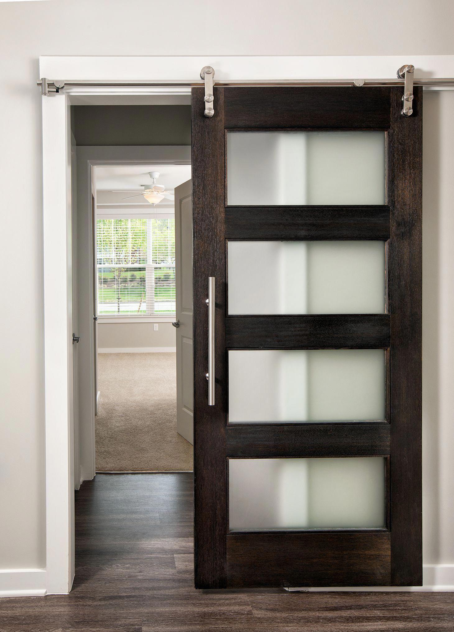 Closet Doors For Sale Sliding Closet Doors Lowes Internal