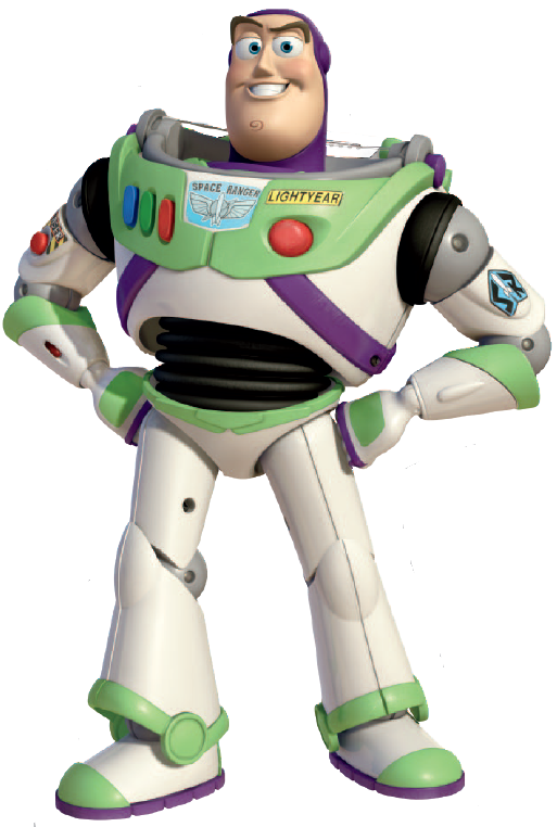 Pin De Toni Lee En Toy Story Printables Toy Story Personajes Imagenes De Buzz Lightyear Imprimibles Toy Story