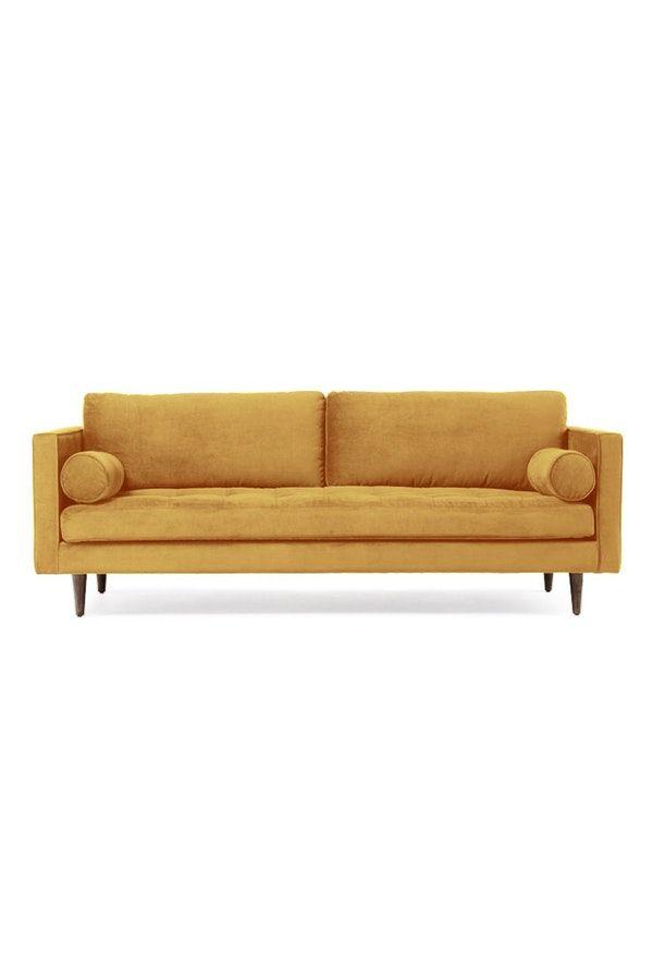 Briar Sofa Sofa Sofa Furniture Sofa Shop