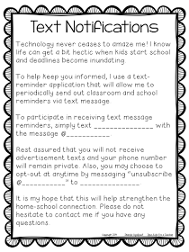 true life im a teacher you oughta know remind 101 letter to parents