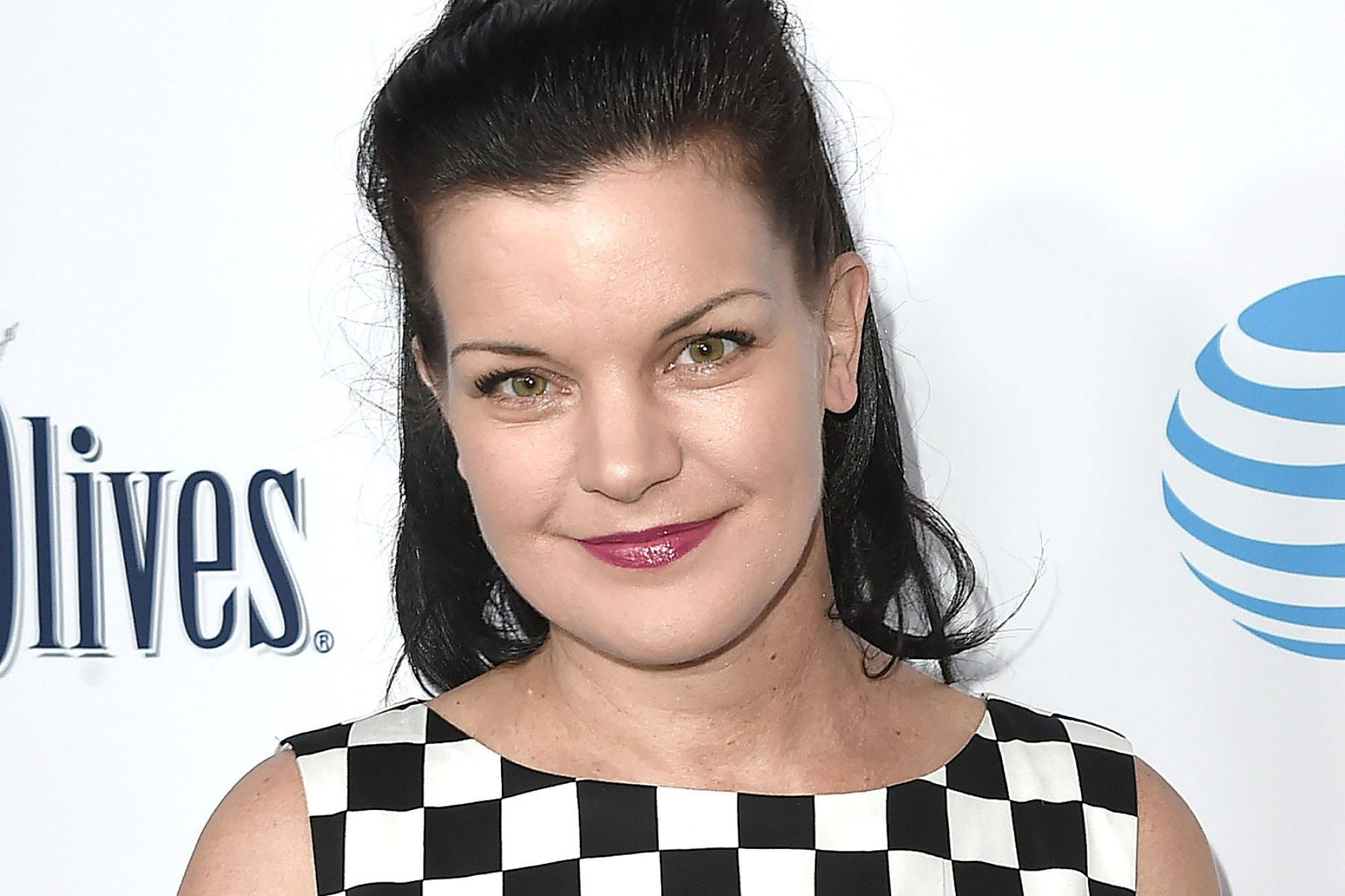 Pauley Perrette Update 1 Year After Homeless Man Attack
