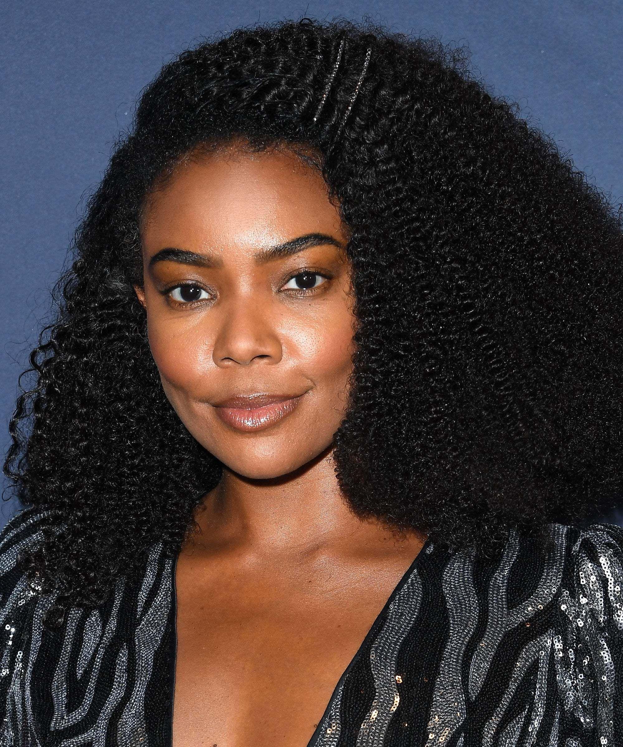 Unprofessional Hairstyles Women Womens Hairstyles Hair Styles Braided Hairstyles For Black Women
