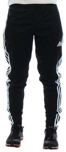 Adidas Tiro 13 Women s Training Pants Warm Up 4b898efbd15cb