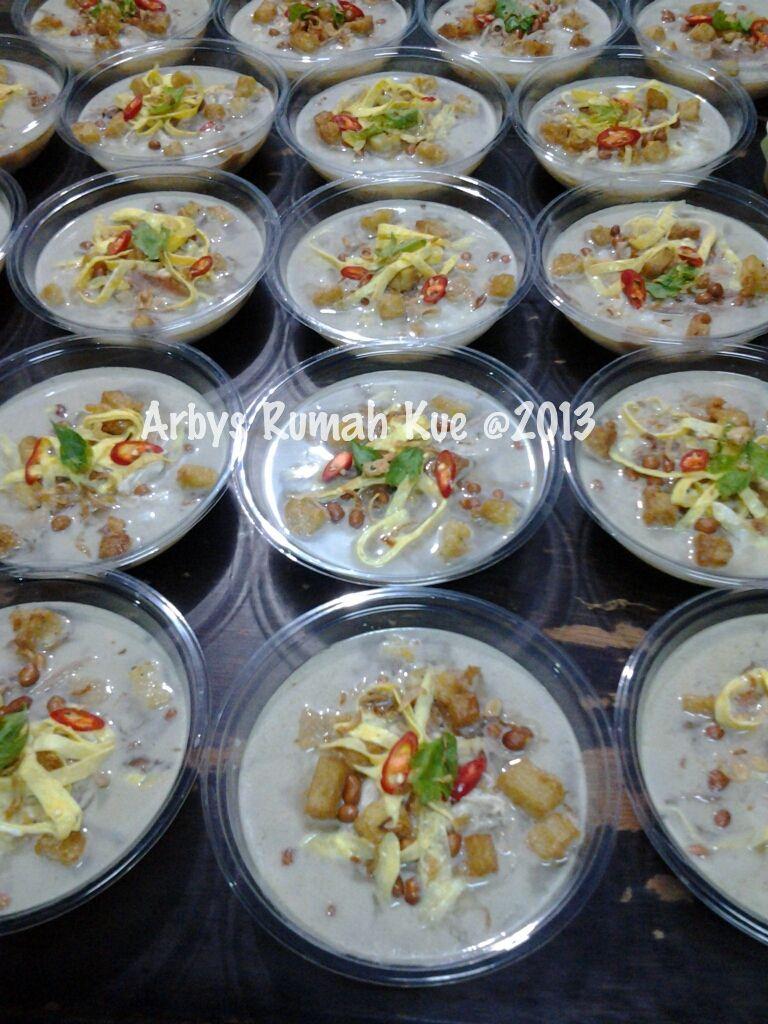 Bubur Syura Bubur Suro Biasanya Di Buat Pada Waktu Memperingati Tahun Baru Islam 1 Muharram Pastinya Aku Kurang Paham Kare Memasak Resep Masakan Makanan
