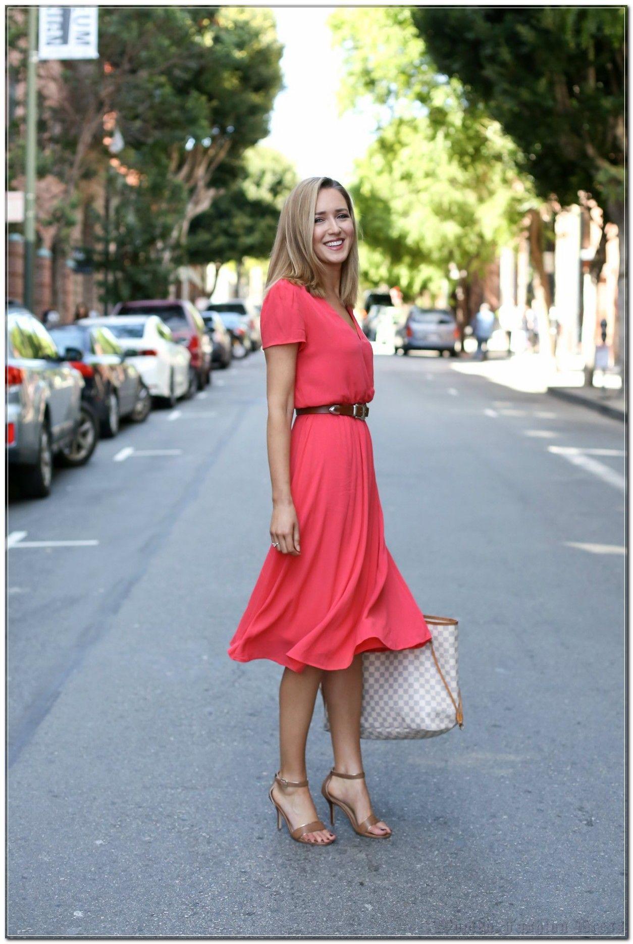 Cash For Women Fashion Dress