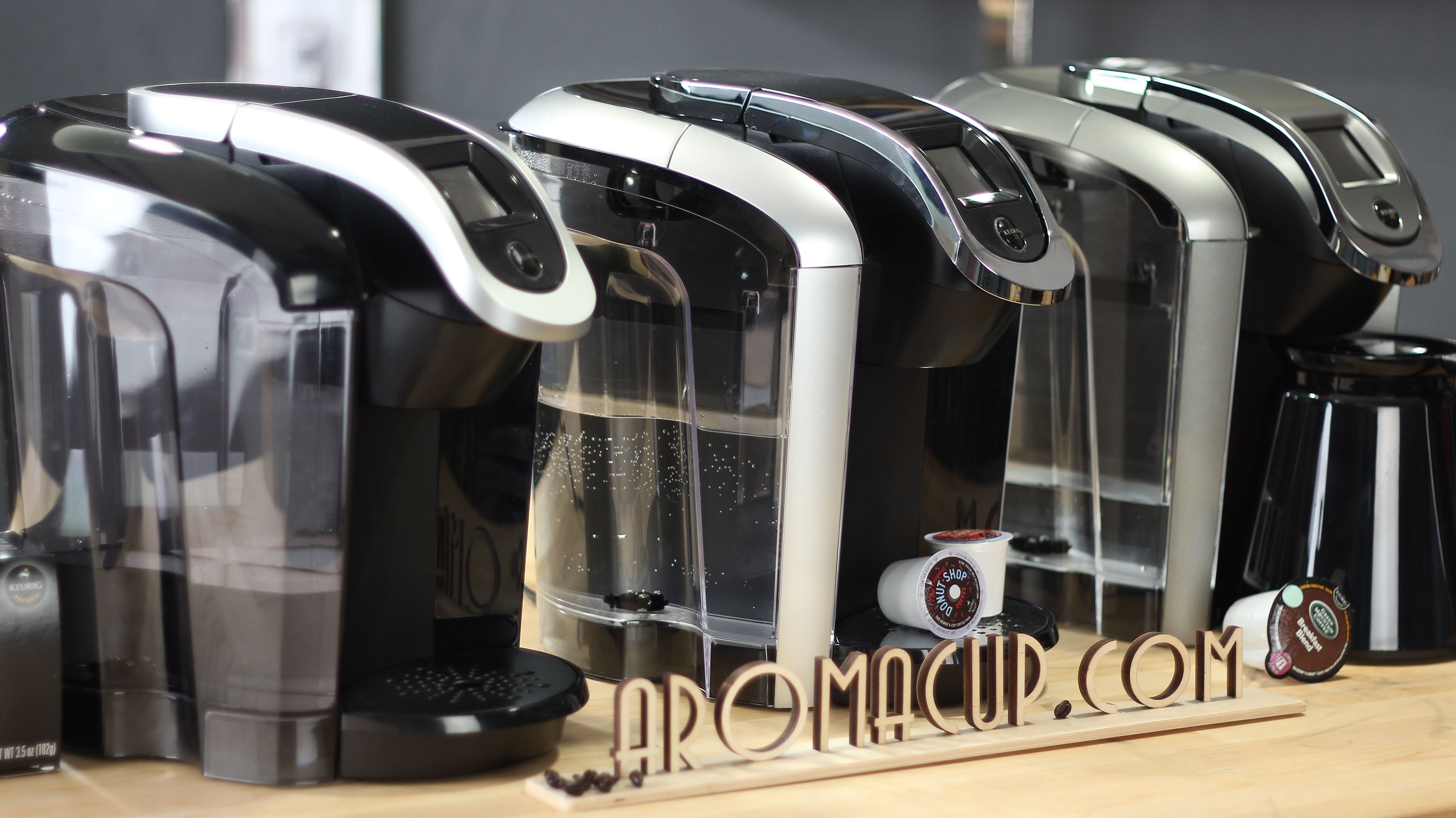 Keurig 20 coffee makers coffee maker reviews single