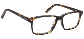 Proudlock style glasses - Proudlock glasses