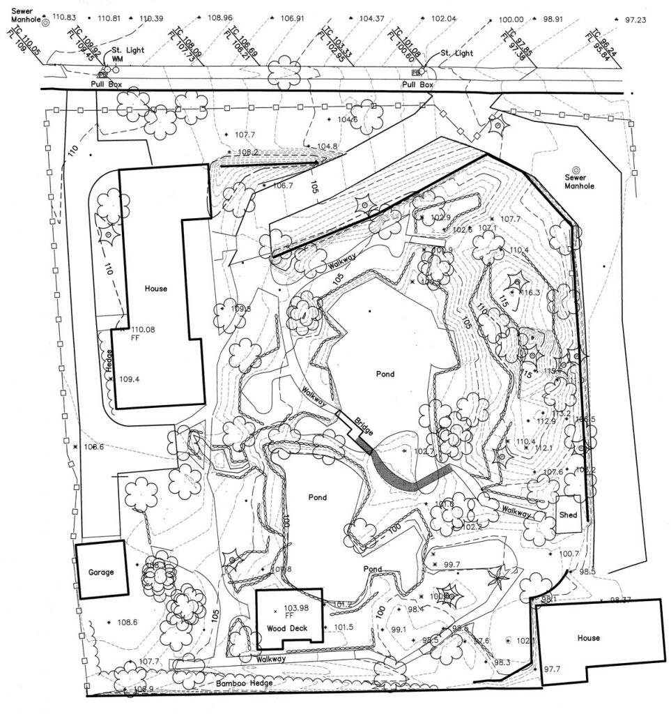 Japanese Garden Design Plans Designs Pdf Home Decor Interior And Exterior Garden Trends Proyectos