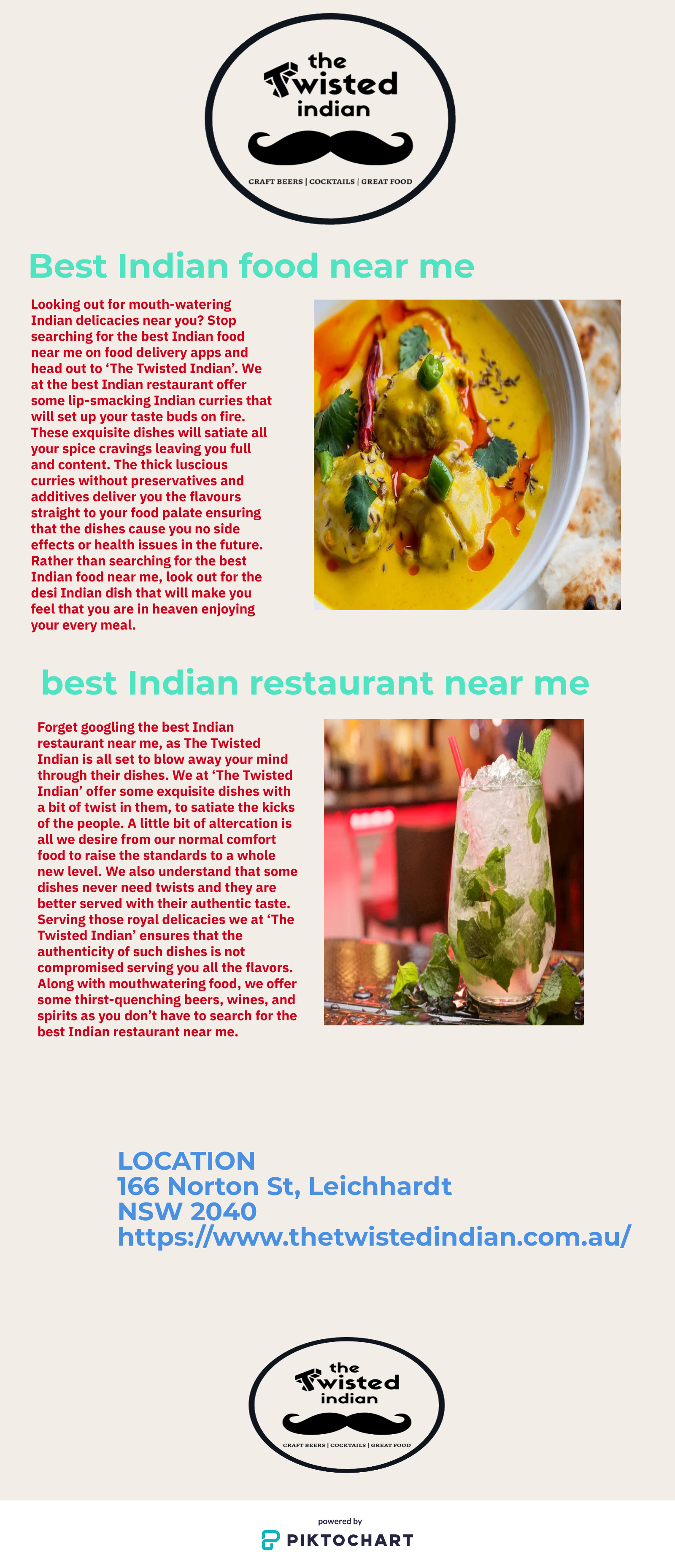 Pin by Thetwisted on best Indian restaurant near me in