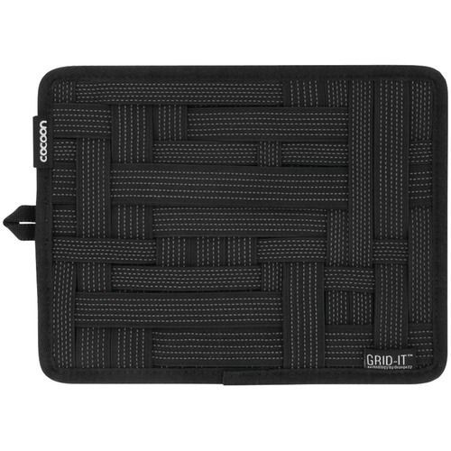"Cocoon 7.2"" X 9.2"" Grid-it Organizer"