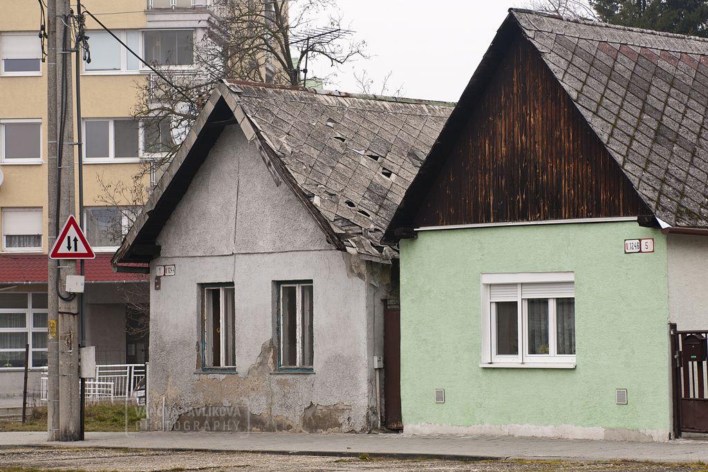 Bratislava - Lamač - Vrančovičova https://www.google.com/maps/d/edit?mid=1peiLhfLGVISgg9Ia7zYOqWecX9k&ll=48.19269384972222%2C17.049879489740533&z=19