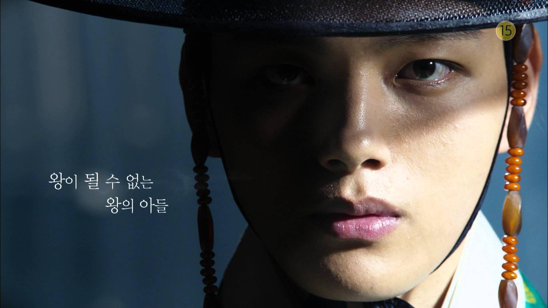 SBS [대박] 티저영상
