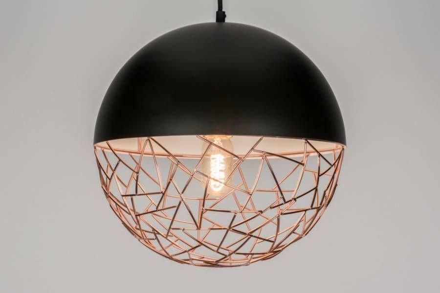 Hanglamp Slaapkamer Ikea #LampEettafel #LampSlaapkamer | verlichting ...