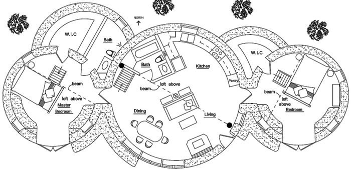 home ideas. Black Bedroom Furniture Sets. Home Design Ideas