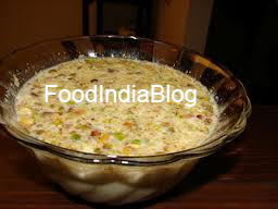 Plain basundi recipe indian food recipe tips desi sweets plain basundi recipe indian food recipe tips forumfinder Gallery
