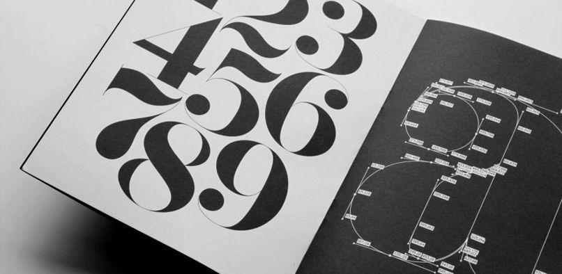 Fonts - F37 Bella by Rick Banks - HypeForType Font Shop