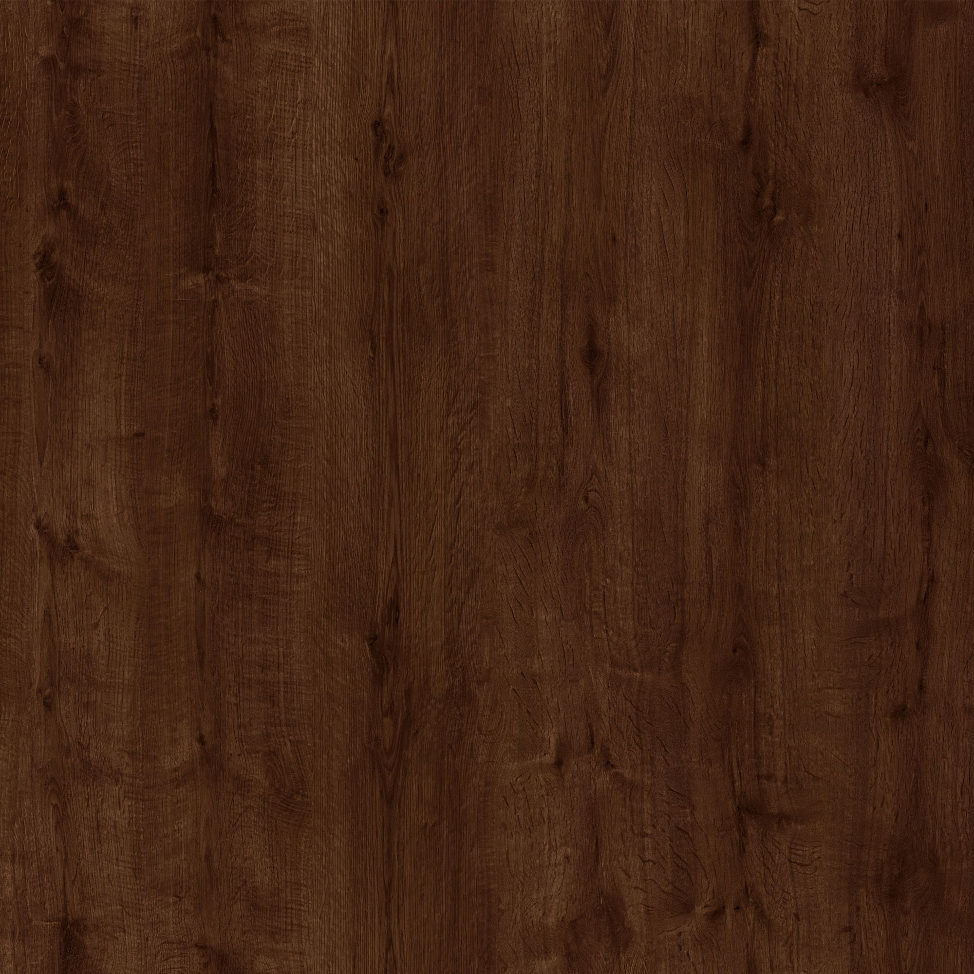 Concertino Prestige Dark Oak Effect Laminate Flooring 1 48