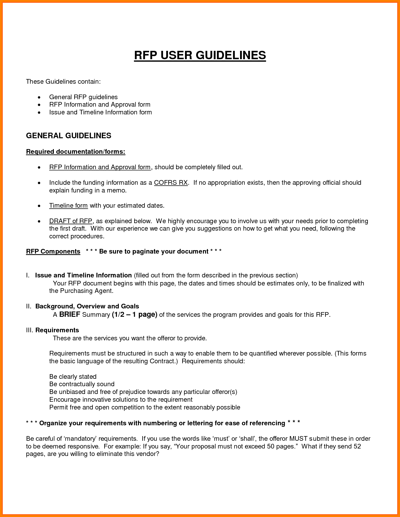 Business Offer Letter Template Sample Police Officer Resume