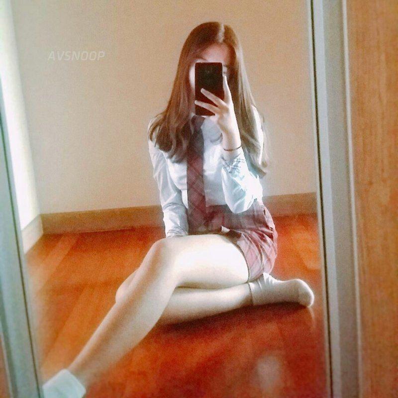 교복치마 30cm 미만 모음 > 은꼴게시판 > 앱짱닷컴 | 교복 치마