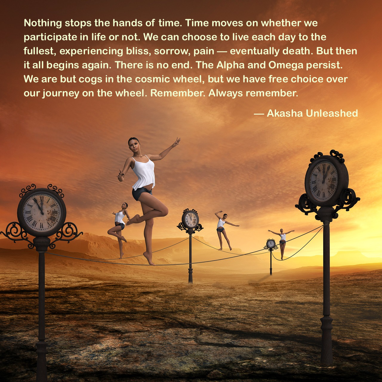 Life Journey Quotes Inspirational Time Flies But Free Choice Rulesreincarnation Life's Journey