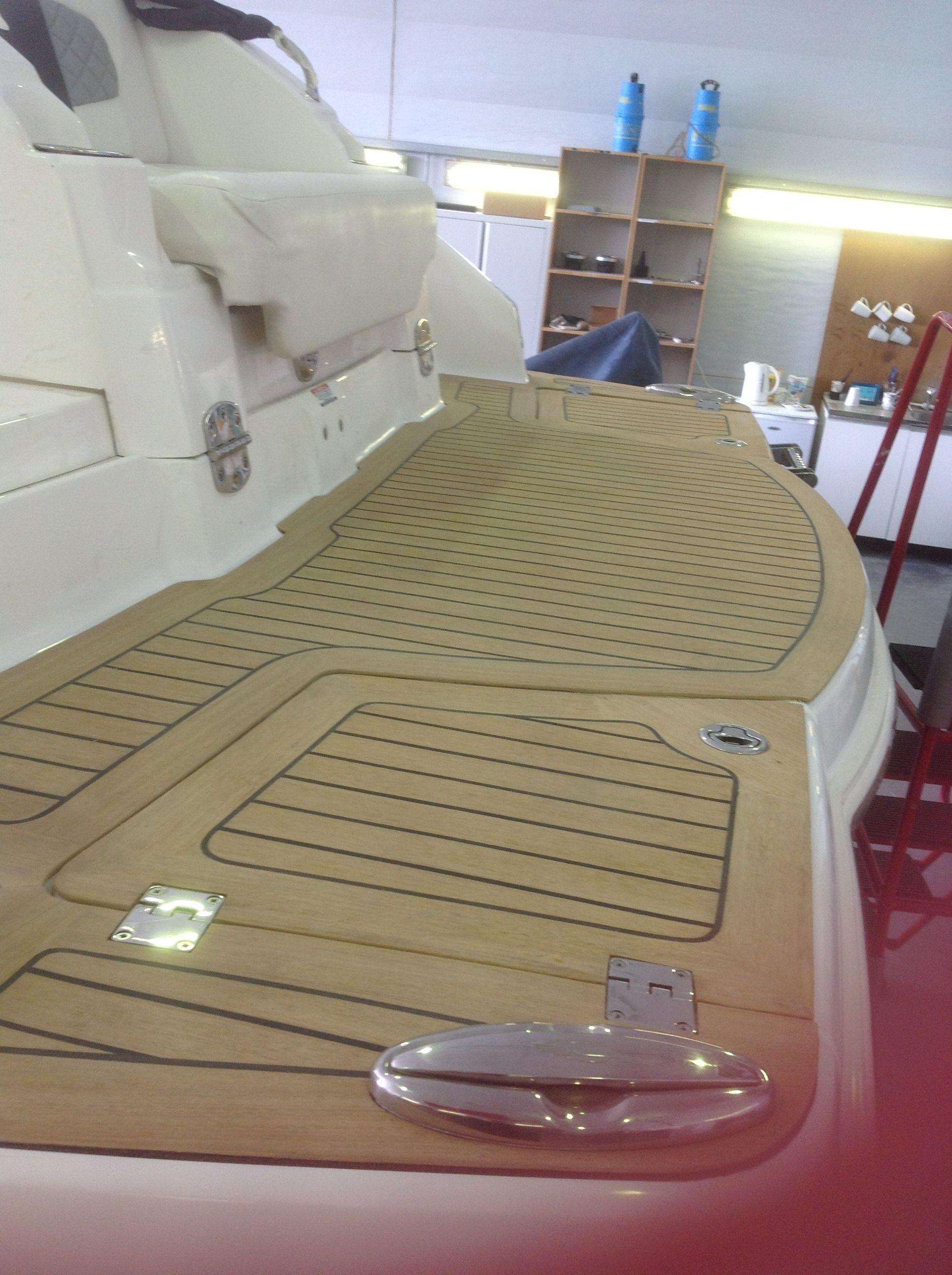best weatherproof boat flooring material waterproof boat
