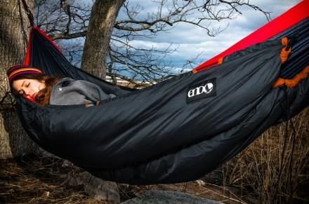 Hammock Underquilt Awesome Designs Trend