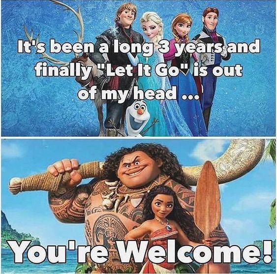 Top 28 Disney Memes For Kids Disney Funny Disney Memes Disney Princess Memes