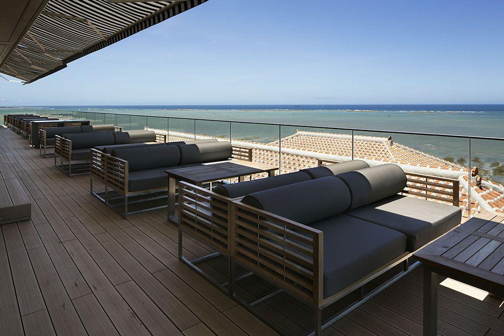 http://www.posillipo-cucina.jp/img/pic_terrace.jpg