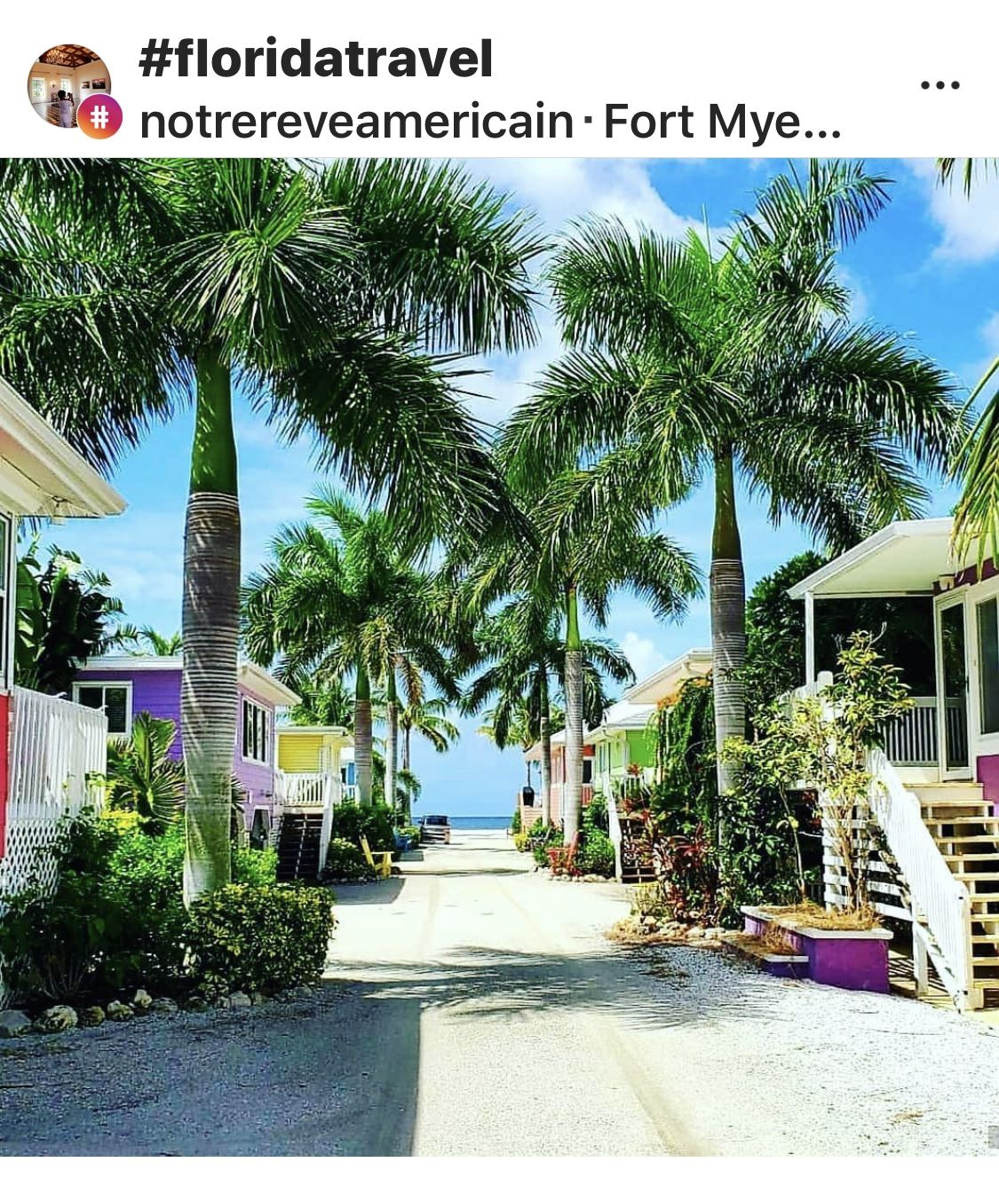 Pin By Amy Murphy On Sanibel Captiva Fort Myers Key West Florida Vacation In 2020 Florida Vacation House Styles Vacation