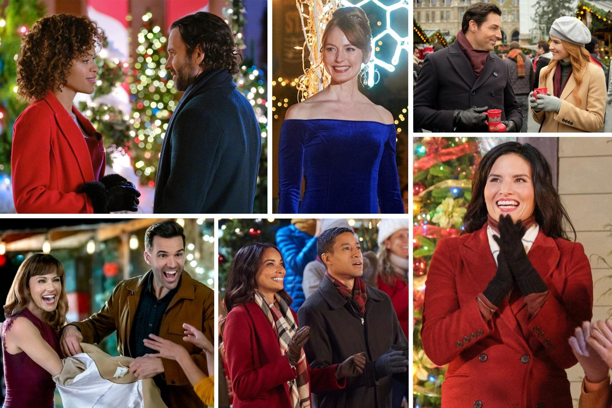 See First Photos From 10 New Hallmark Christmas Movies In 2020 Hallmark Christmas Movies Christmas Movies New Hallmark Christmas Movies