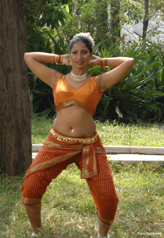 Kuyil Tamil Movie Sexy Photos 9