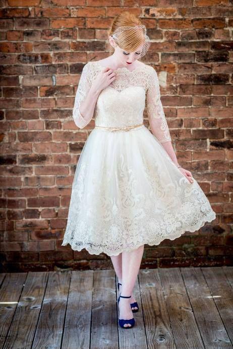 Tranquil Trinket Belt | Weddings, Wedding and Engagement photo dress