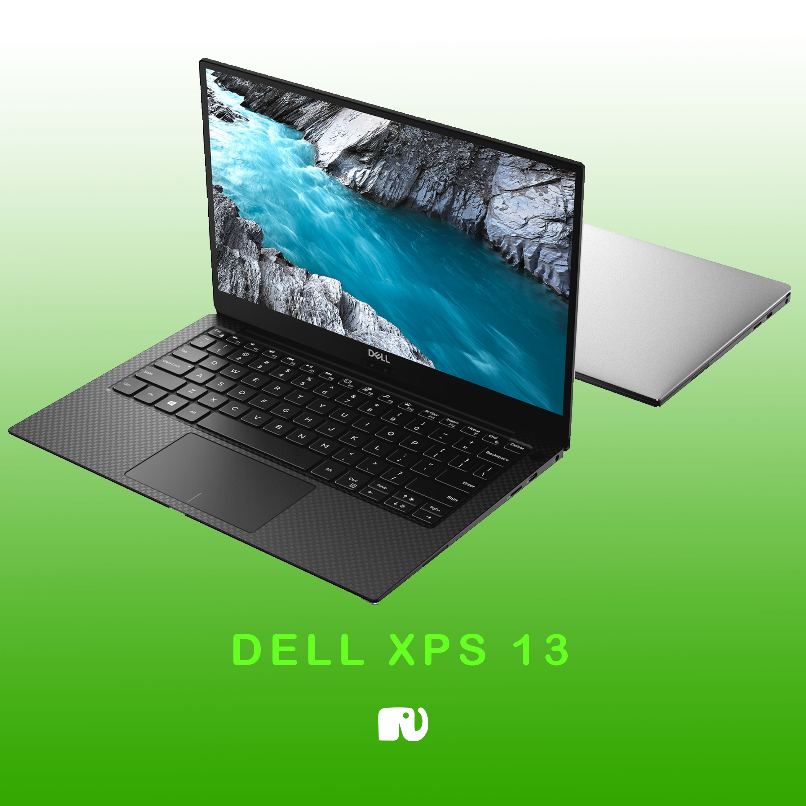 Pin By 5phants On Pc Dell Xps