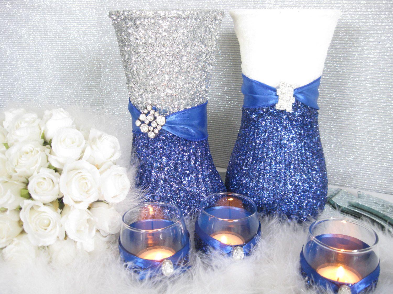 military wedding ideas army | wedding-premium.com | Pinterest ...