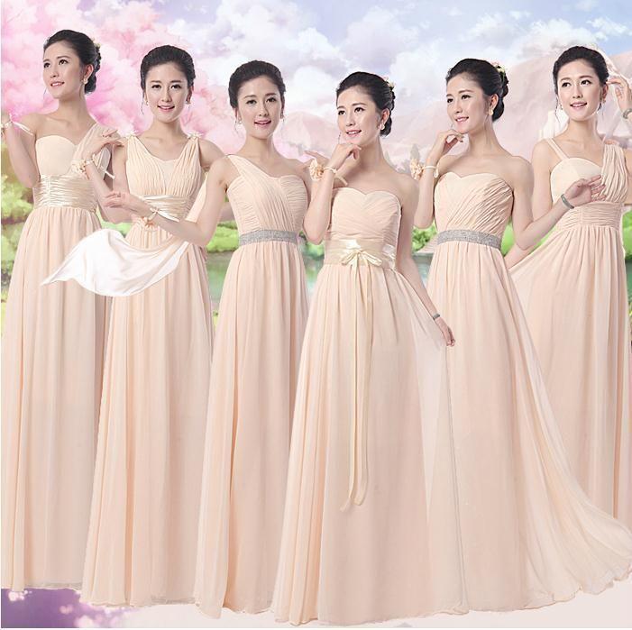 resultado de imagen para vestido para la hermana de la novia | aída